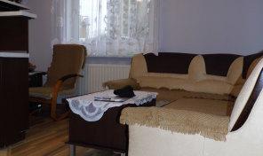 3 pokoje, 51,34 m2, ul. Padniewskiego
