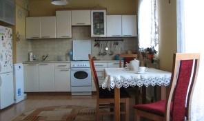 2 pokoje, 44 m2,ul. Wicherkiewicza